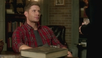 SPN1312_HLCaps_0349