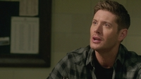 SPN1312_HLCaps_0706