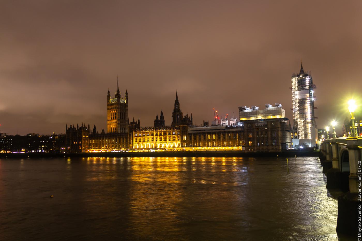 london_202001_007