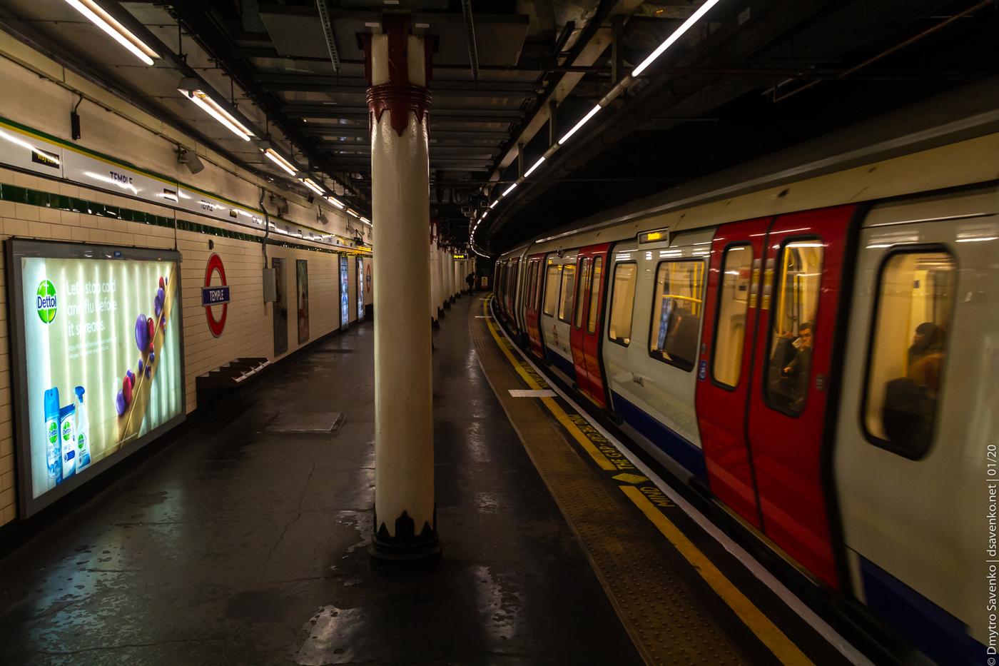 london_202001_001