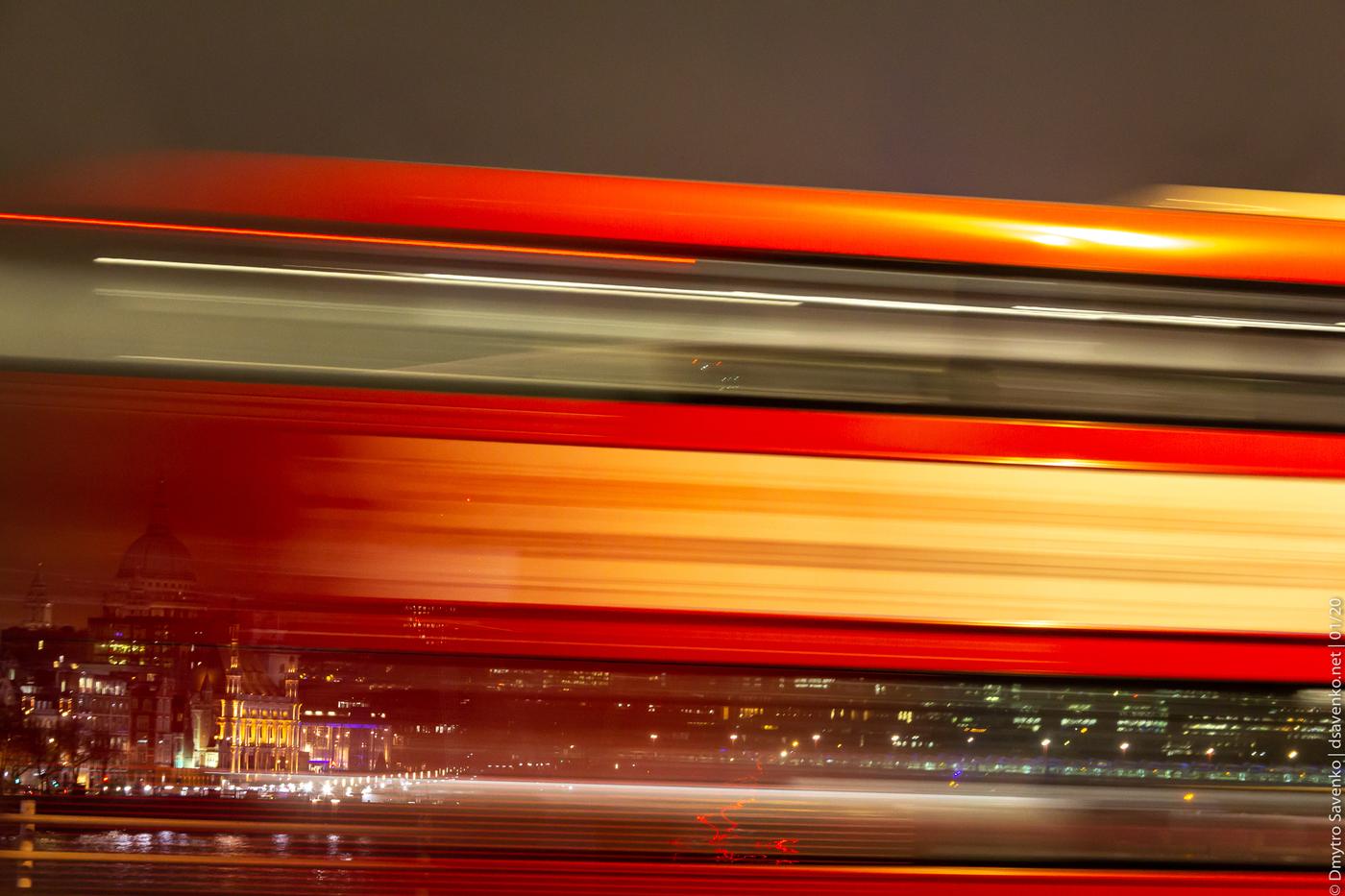 london_202001_004