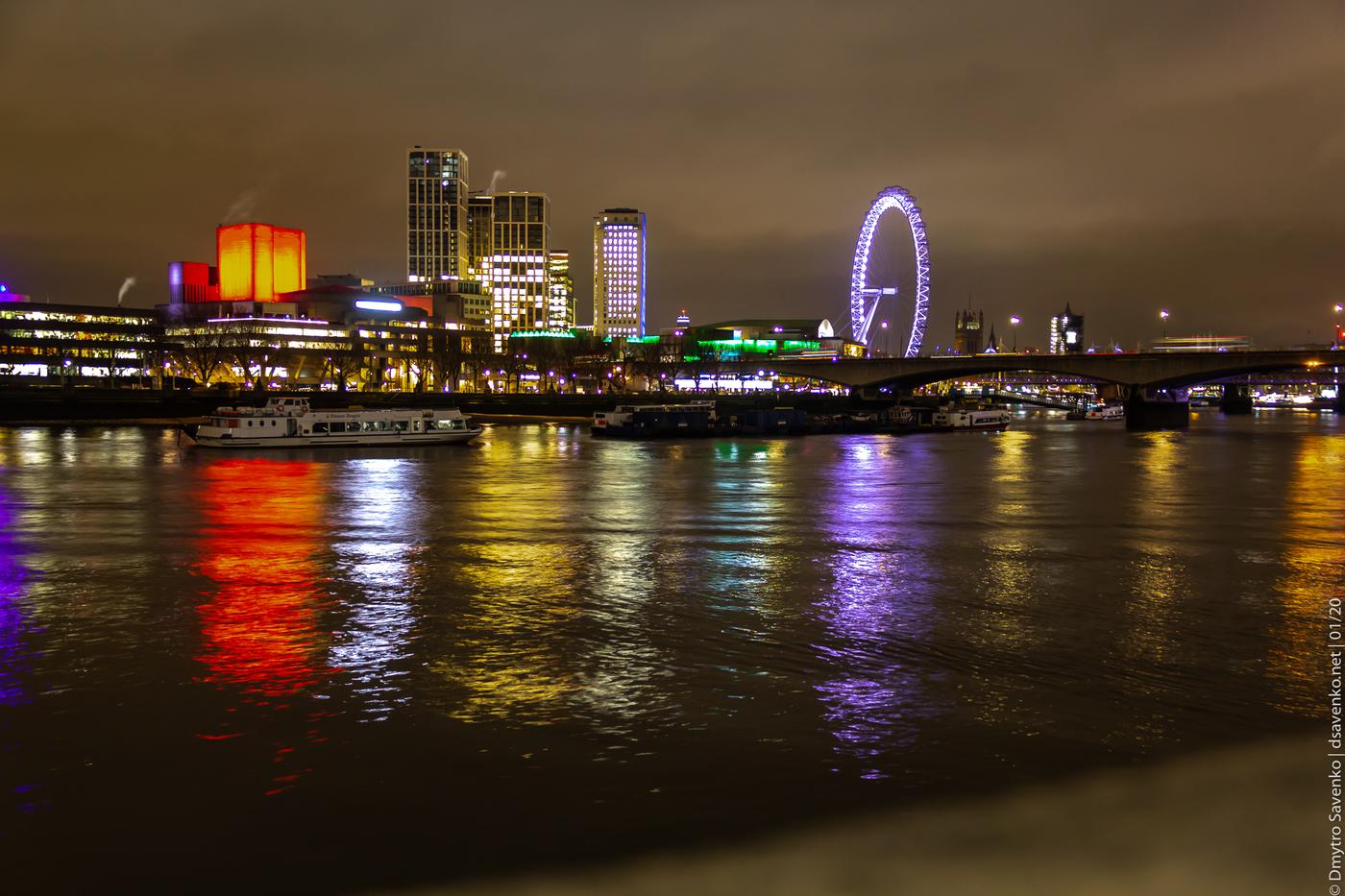 london_202001_002