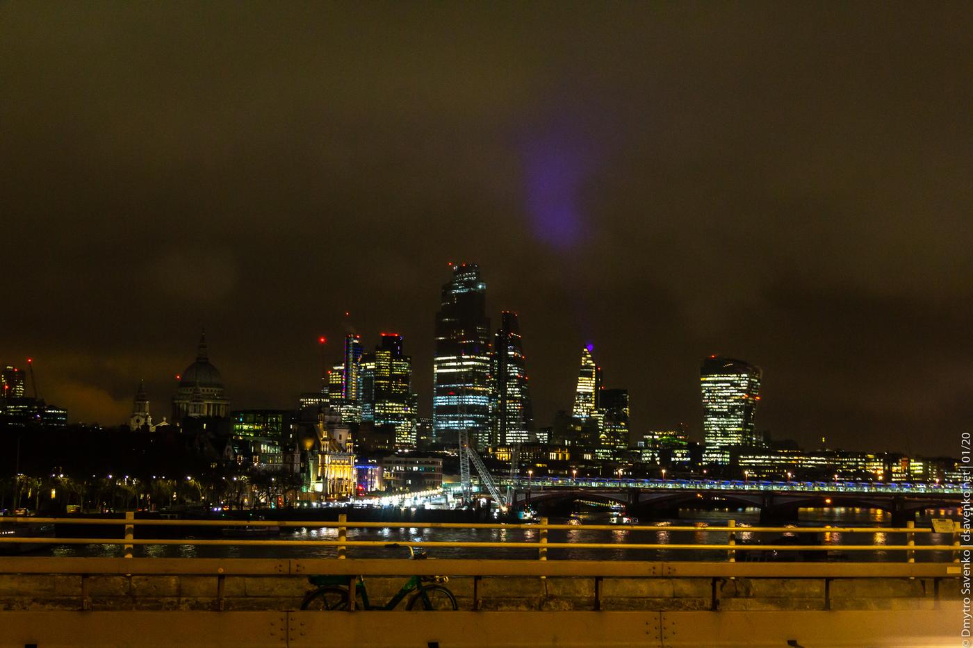 london_202001_003
