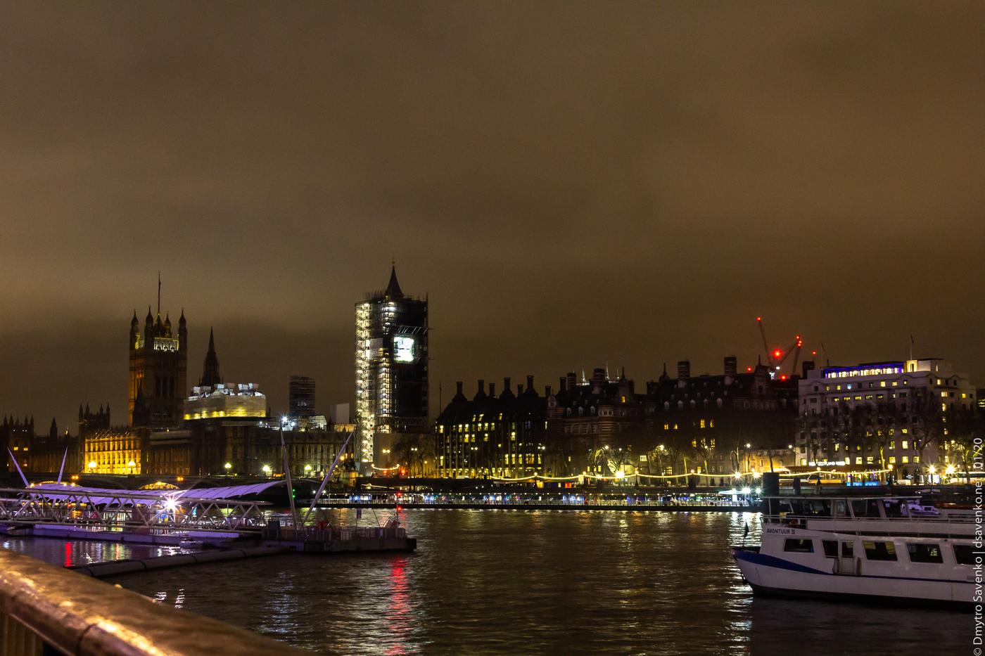 london_202001_005