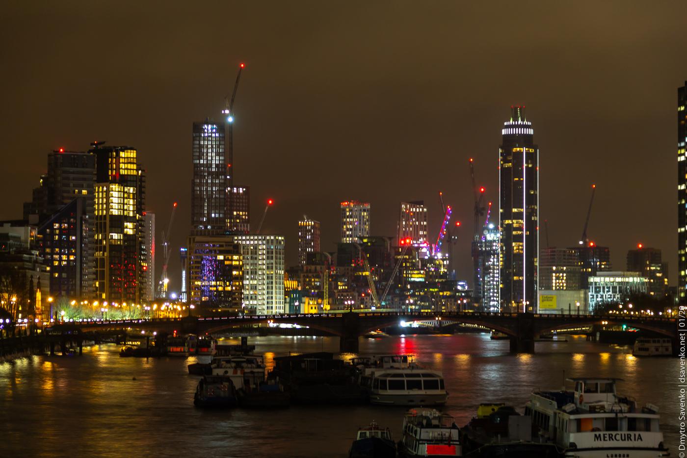 london_202001_008