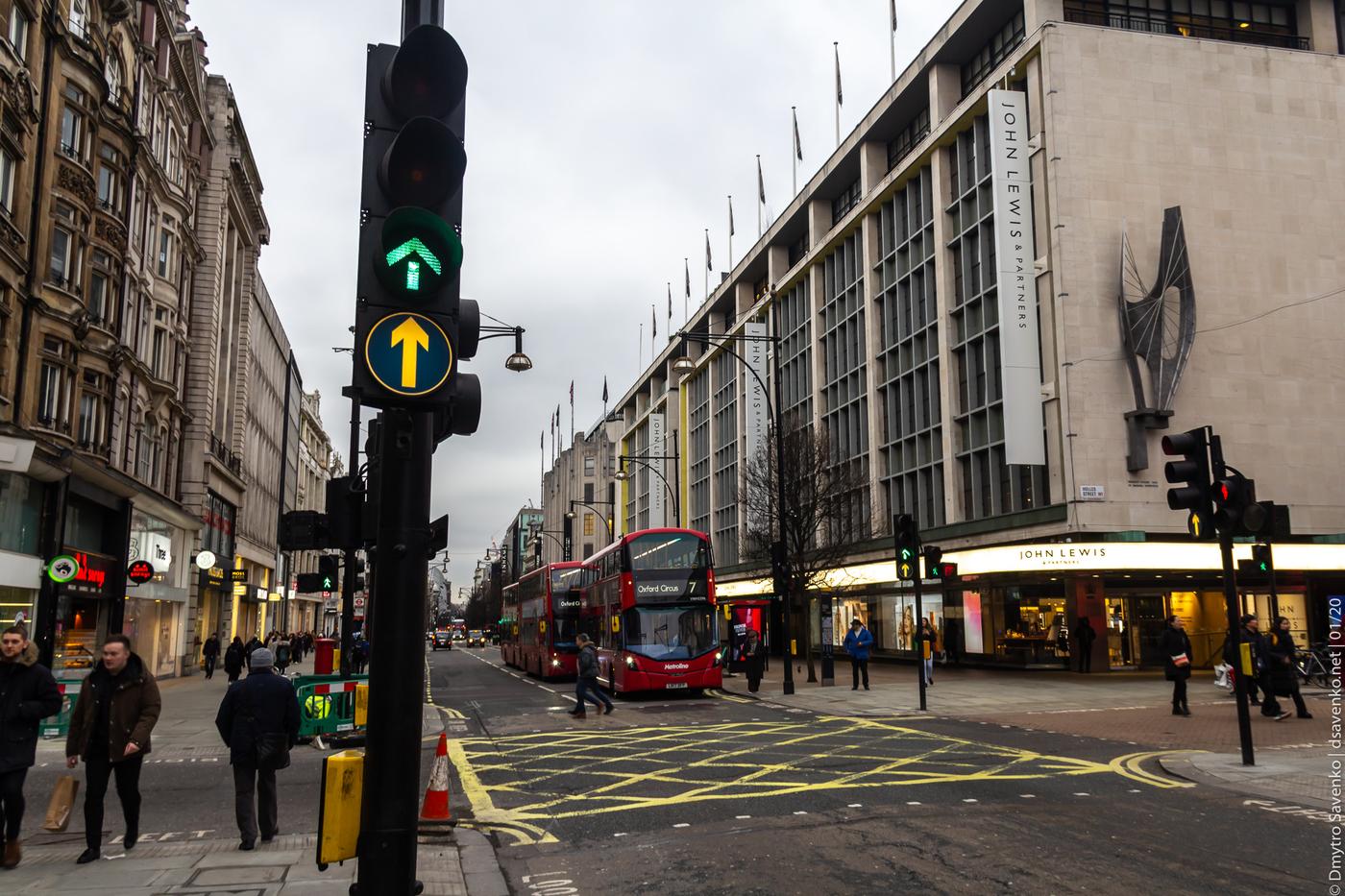 london_202001_010