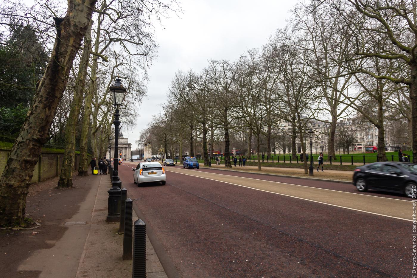 london_202001_023