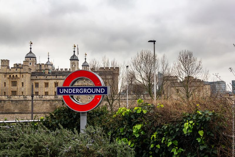 london_202001_024