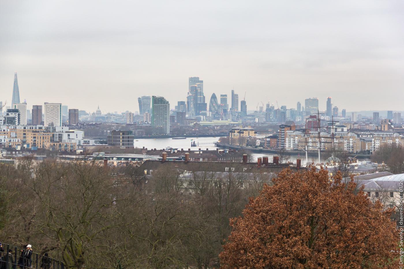 london_202001_028