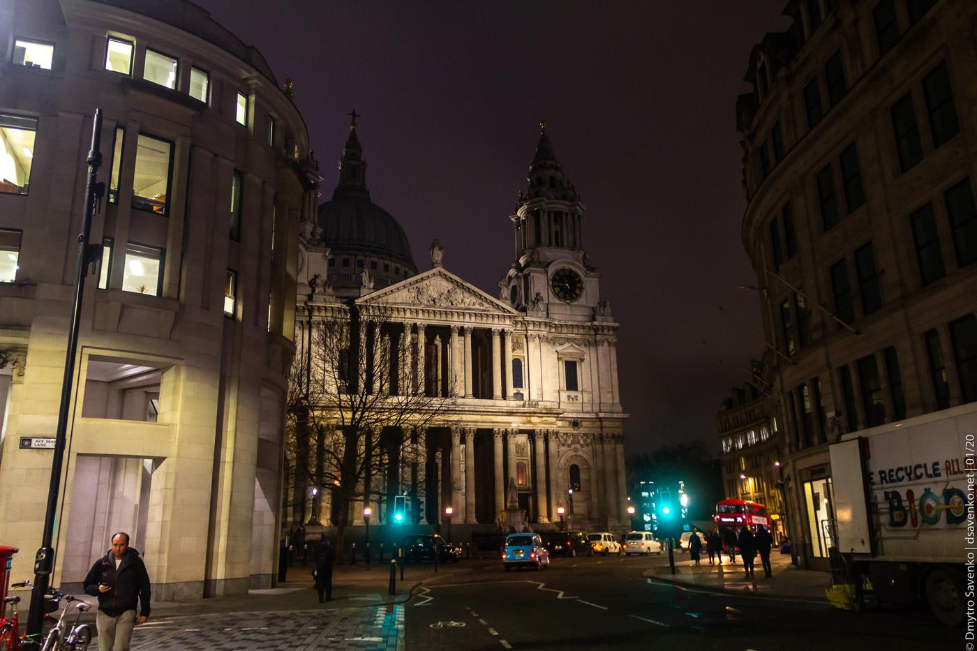 london_202001_029