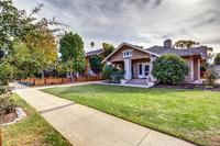 1721 Hope St South Pasadena CA-large-004-24-TayBob0014Upload04-1500x1000-72dpi