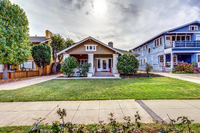 1721 Hope St South Pasadena CA-large-003-18-TayBob0014Upload03-1500x1000-72dpi