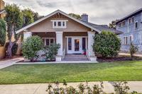 1721 Hope St South Pasadena CA-large-002-9-TayBob0014Upload02-1500x1000-72dpi
