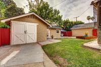 1721 Hope St South Pasadena CA-large-023-25-TayBob0014Upload23-1500x1000-72dpi