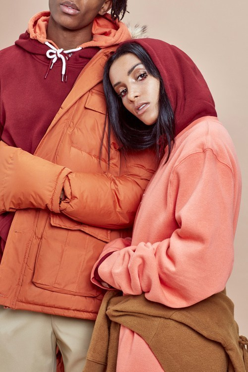 028-hypebeast-korea-orange-juice-editorial-6