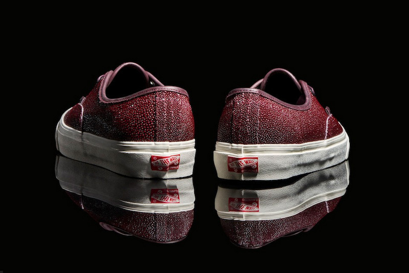 035-vault-by-vans-authentic-stingray-leather-4