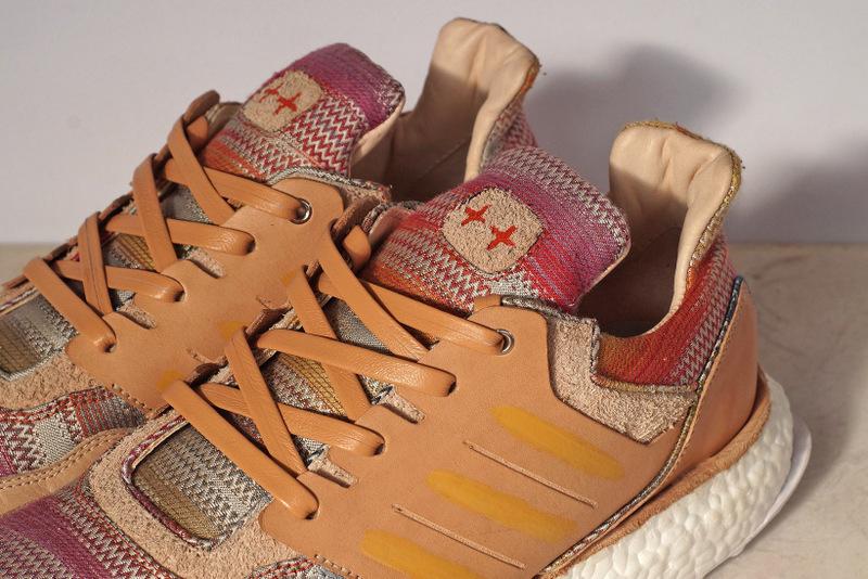 056-adidas-ultra-boost-missoni-custom-jbf-customs-2