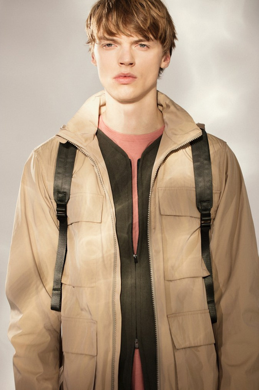 058-norse-projects-ss17-13