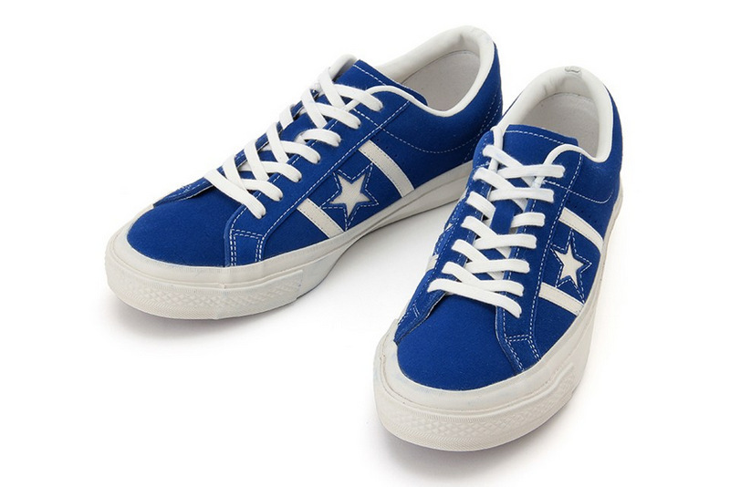 066-converse-japan-star-bars-suede-classic-new-colors-2017-5