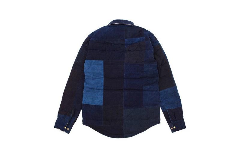 074-visvim-kerchief-down-jacket-kofu-4