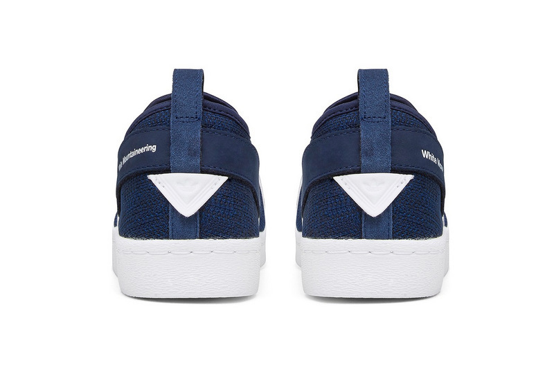 076-white-mountaineering-adidas-superstar-slip-on-4