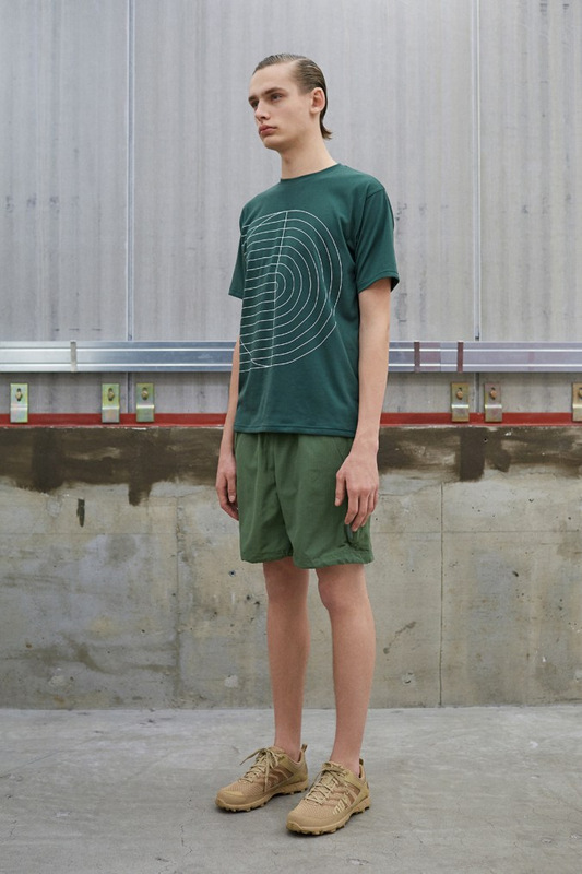 102-descente-blance-2017-sping-summer-collection-7