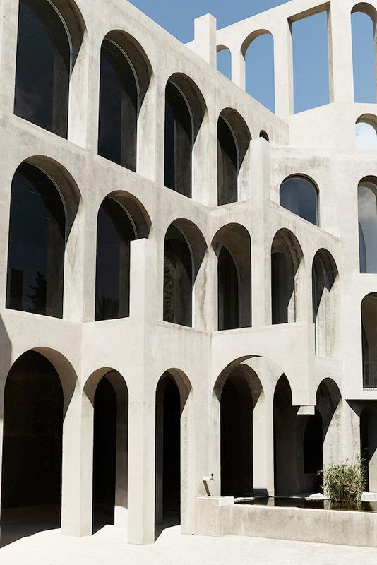 125-15-Linen-collection-zara-home-aw16-Francoise-Halard-sunday-sanctuary-oraclefox1