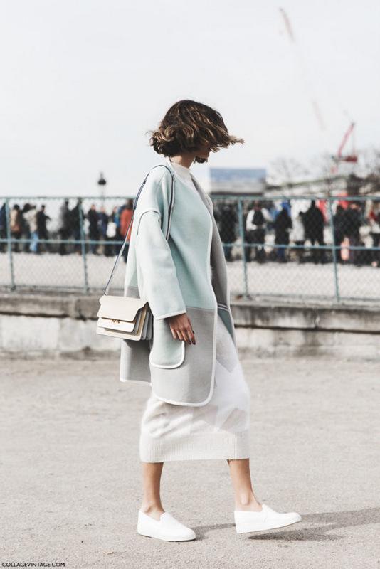 175-Paris_Fashion_Week-Fall_Winter_2015-Street_Style-PFW-Candela_Novembre--e1485752984833