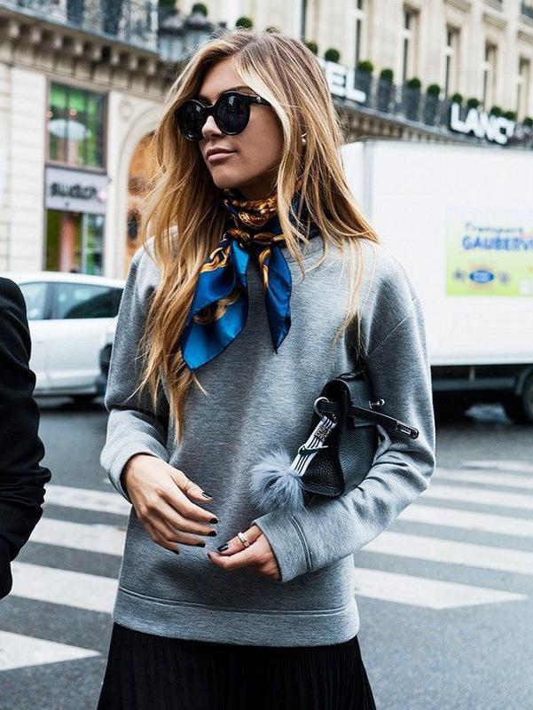 183-silk-neck-scarf