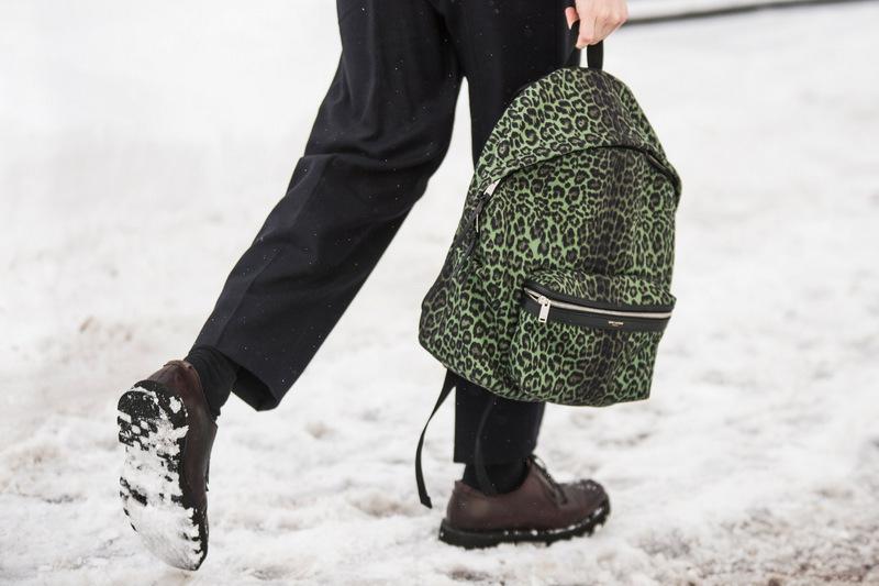 188-streetsnaps-ukraine-fashion-week-day-2-7