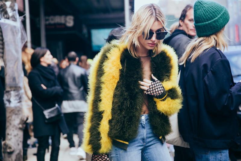 196-streetsnaps-new-york-fashion-week-days-5-and-6-013