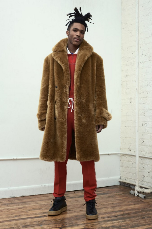 337-band-of-outsiders-2017-fall-winter-lookbook-1