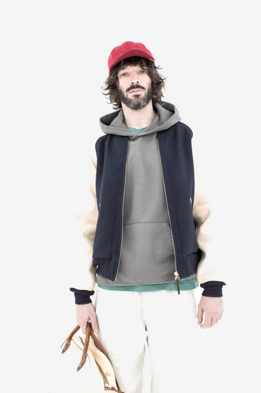 354-visvim-2017-fall-ready-to-wear-collection-58