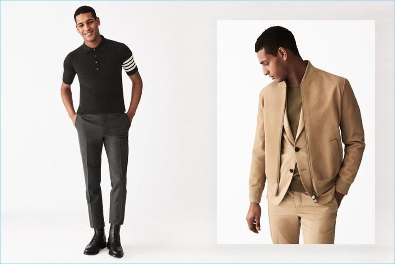356-Mr-Porter-2017-Mens-Fashion-Editorial-007
