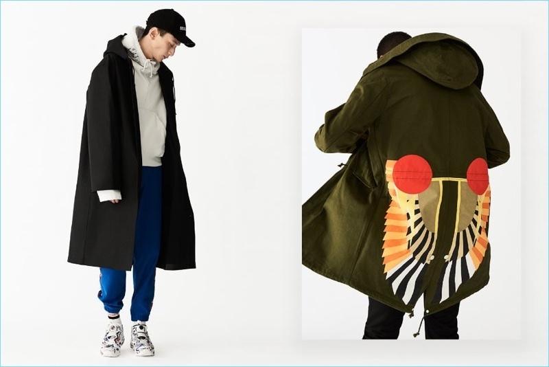 395-Mr-Porter-2017-Mens-Fashion-Editorial-005