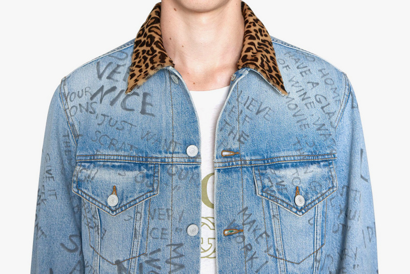 418-gucci-scribbled-writing-denim-jacket-3