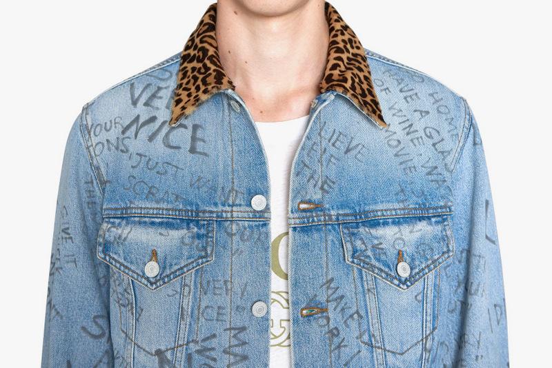 418-gucci-scribbled-writing-denim-jacket-3