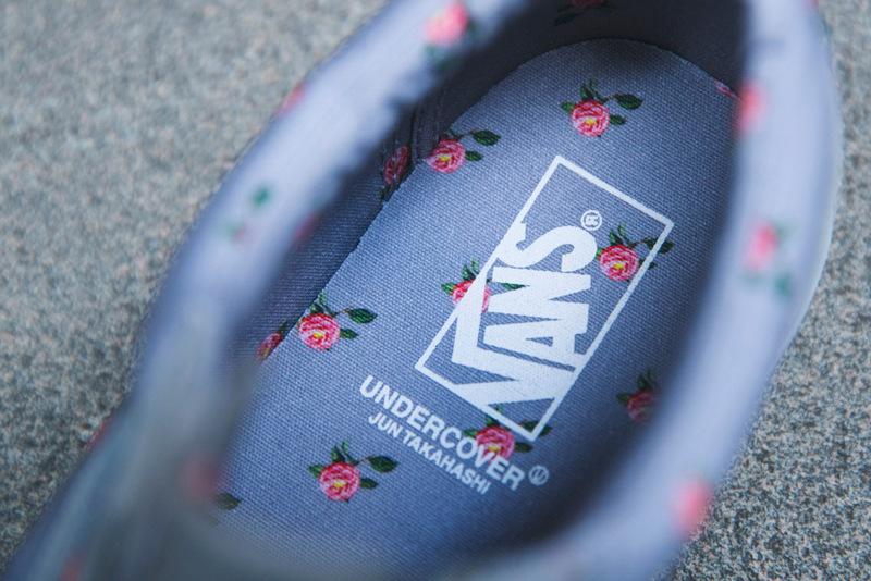 419-undercover-vans-2017-collaboration-368-04