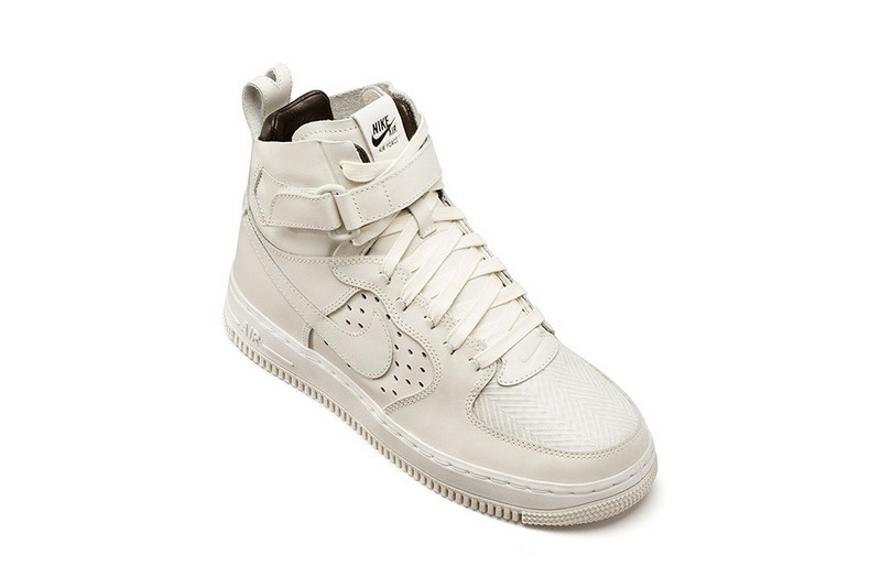 434-rochambeau-rework-nikelab-air-force-1-12