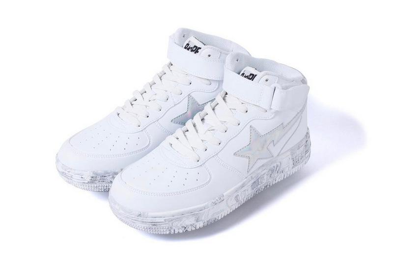 436-bape-2017-spring-summer-footwear-948-3