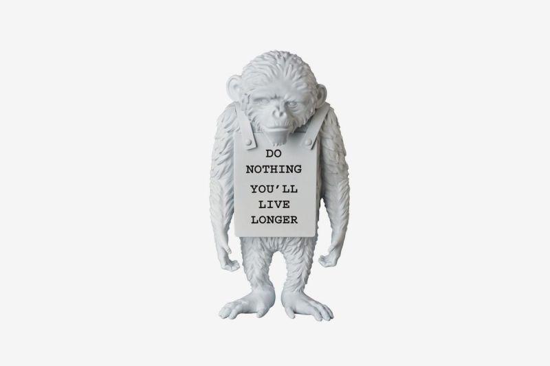 439-banksy-medicom-toy-monkey-sign-statue-0