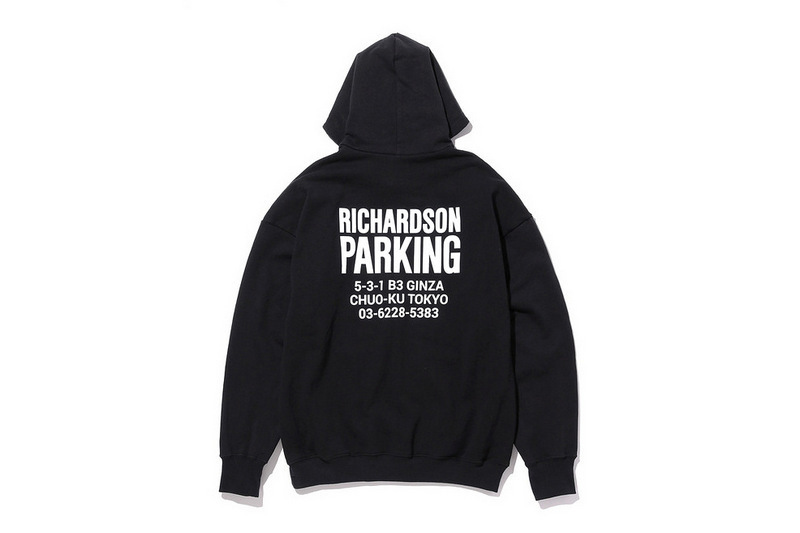 445-richardson-the-park-ing-ginza-2017-capsule-1