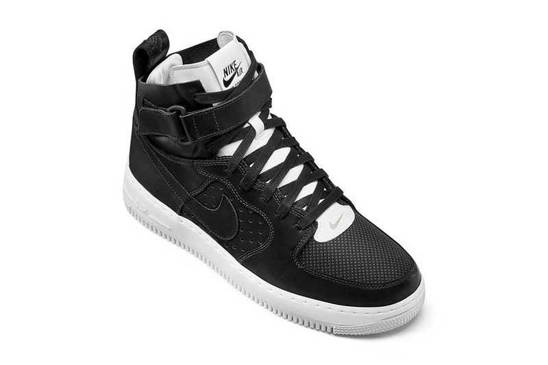 446-rochambeau-rework-nikelab-air-force-1-6