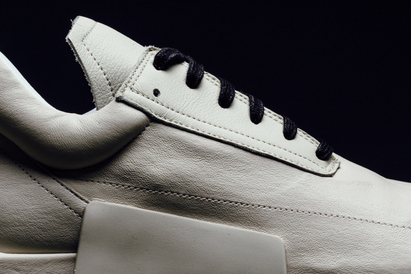 476-rick-owens-adidas-level-runner-low-6
