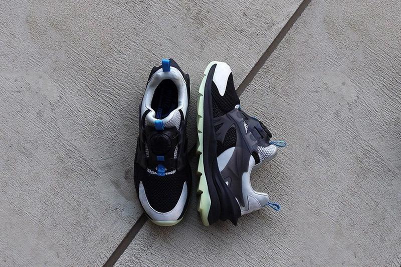 396-mita-sneakers-whiz-limited-puma-disc-swift-tech-01