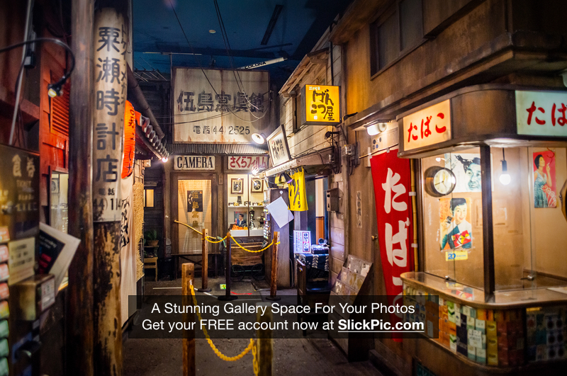 Tokyo_Trip_2017_401