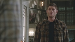 SPN1010_HighlightCaps_0025
