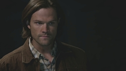 SPN1010_HighlightCaps_0053