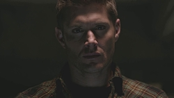 SPN1010_HighlightCaps_0058