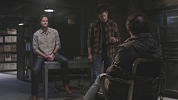 SPN1010_HighlightCaps_0066